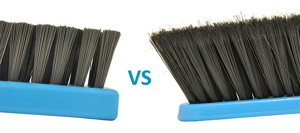 Flagged vs non-flagged fibres-07.png-small
