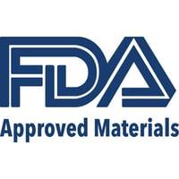 FDA-Accreditation
