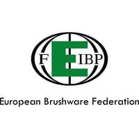 FEIBP-Accreditation