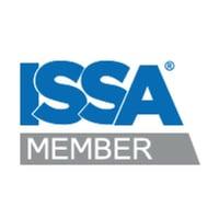 ISSA-Accreditation