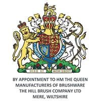 Royal-Warrant-Content-Offer
