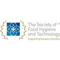 SOFHT-Accreditation