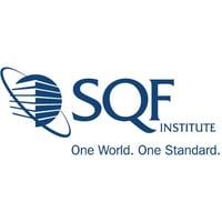 SQF-Accreditation