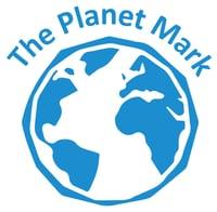 planet-mark-logo-vector-01