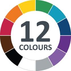 Colour_Wheel_Content-Offer-Image