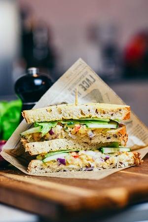 sandwich-unsplash