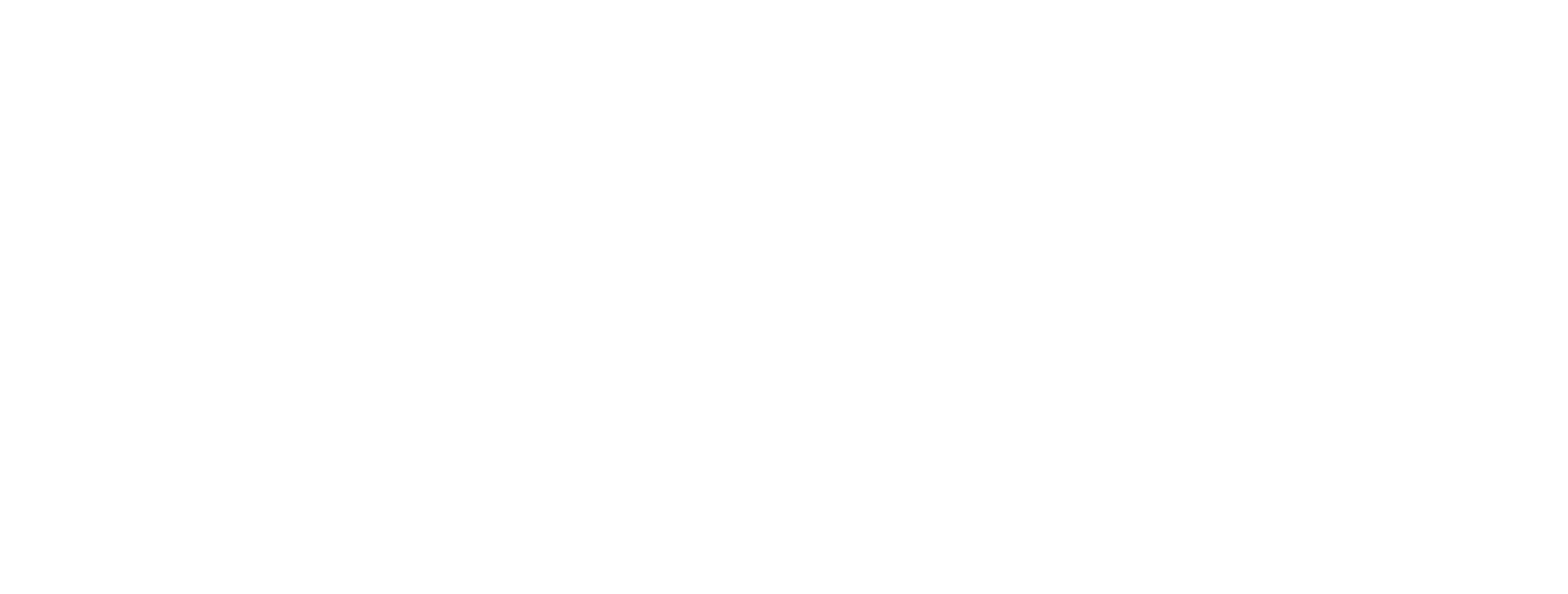 Hillbrush Logo