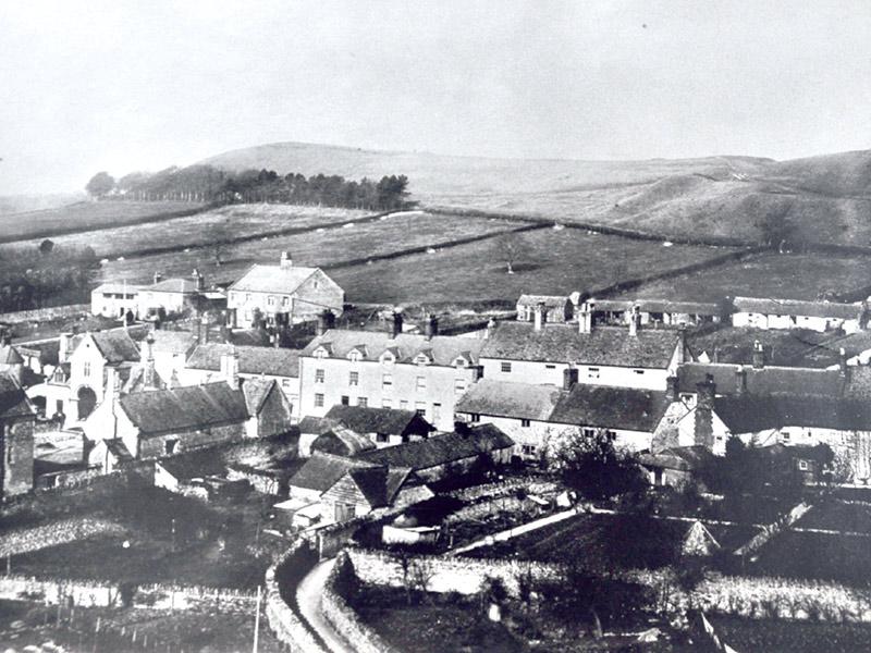 1922-mere
