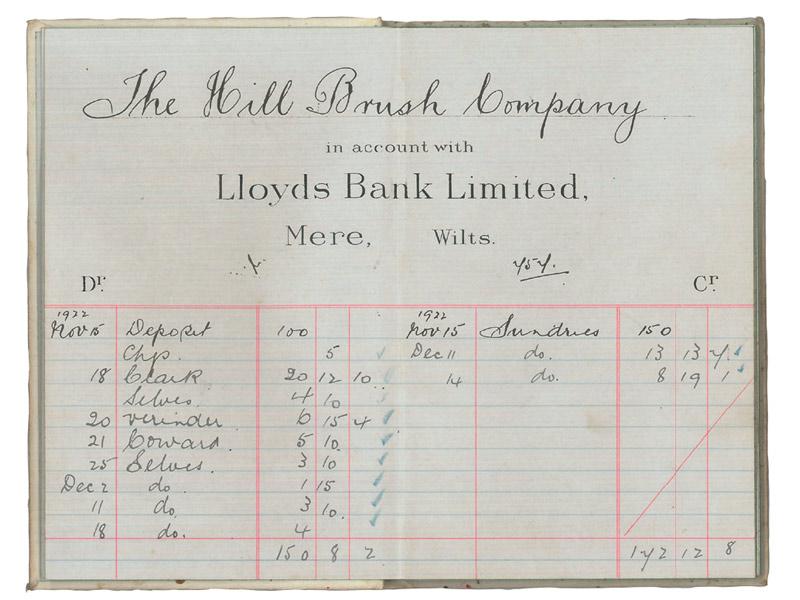 1922-receipt