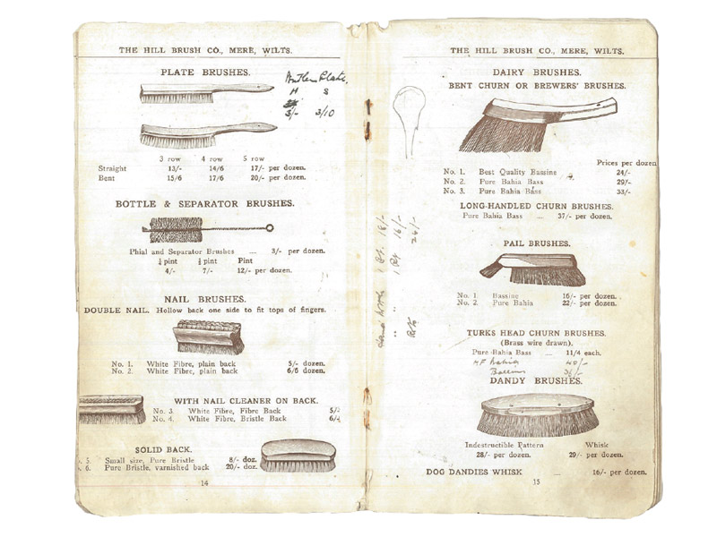 1925-catalogue