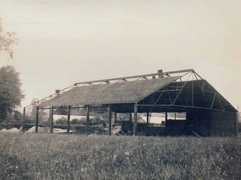 1936-building