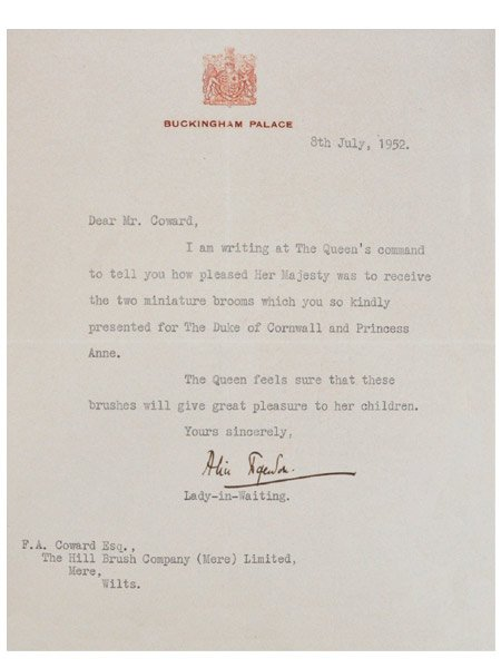 1952-palace-letter