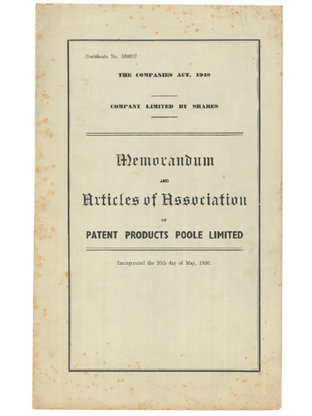 1967-patents
