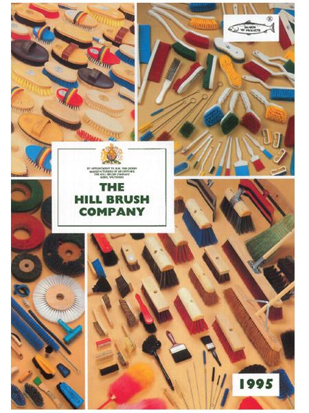 1995-catalogue