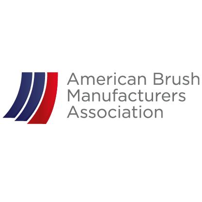 ABMA_logo-2021-website-01