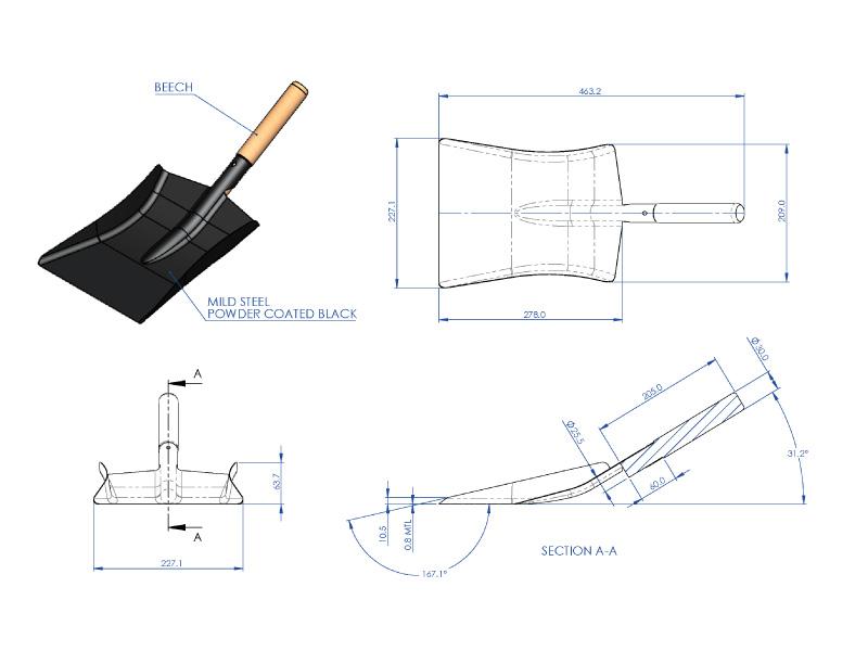 SH07-CAD