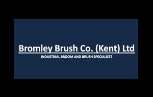 Bromley Brush