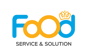 food-service-300x190