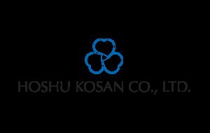 Hoshu Kosan