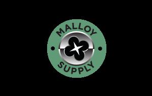 Malloy Supply