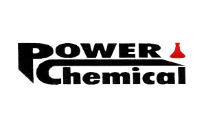 Power Chemical